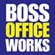 BOSS OFFICE WORKS